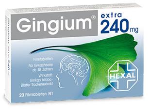 gingium-240mg