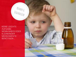 kleinkinder_medikamente